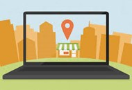How to attract clients for a local business image