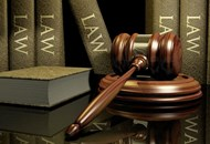 How to market your Law Firm on the Internet image